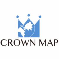CROWNMAP株式会社