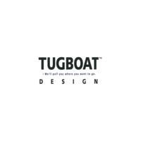 株式会社タグボートデザイン