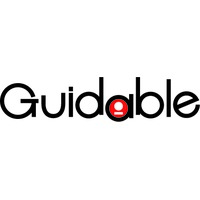 Guidable株式会社