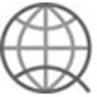 株式会社クォンタムフレームワーク