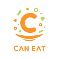 株式会社CAN EAT