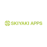 株式会社SKIYAKI APPS