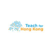 Teach For Hong Kong