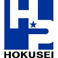 ホクセイプロダクツ株式会社
