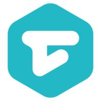 株式会社テトラクローマ