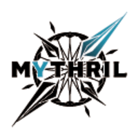 MYTHRIL Inc.