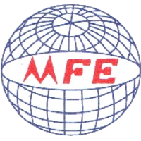 Mona Far East Pte Ltd