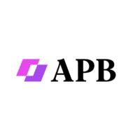 APB株式会社
