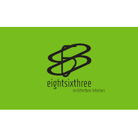 eightsixthree Limited