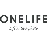 株式会社ONELIFE