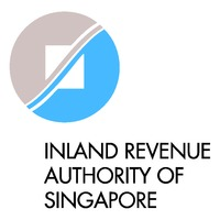 Inland Revenue Authority of Singapore (IRAS)