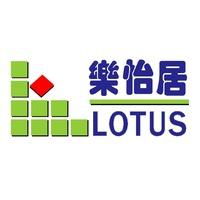 Lotus Employment Agency