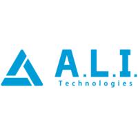 株式会社A.L.I.Technologies