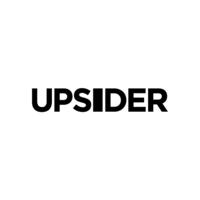 UPSIDER, Inc.