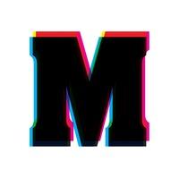 MADE Agency HK