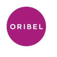 Oribel Pte Ltd