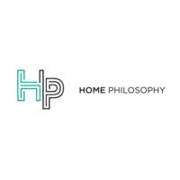 Home Philosophy