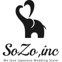 SoZo株式会社