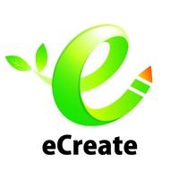 eCreate