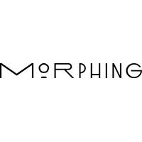株式会社モーフィング