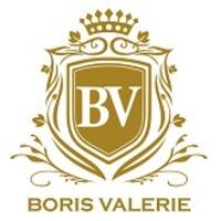 Boris Valerie