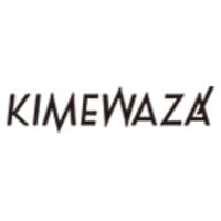 株式会社KIMEWAZA