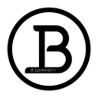 B COMMUNITY