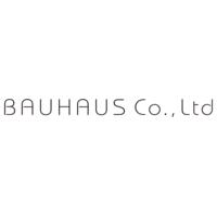 バウハウス株式会社