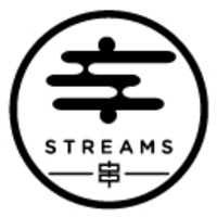 STREAMS Limited