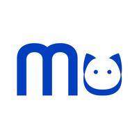 株式会社MuuMu