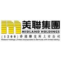Midland Holdings Limited