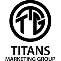 Titans Marketing Group
