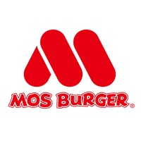 MOS FOOD HONG KONG LIMITED