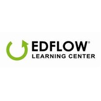 EDFLOW Learning Center