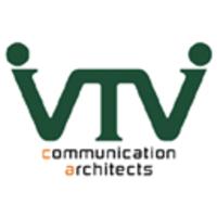 VTVジャパン株式会社