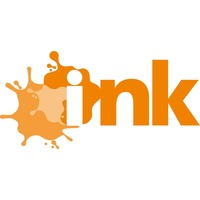 ink advertising & communications