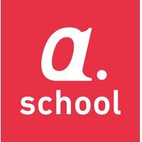 株式会社a.school