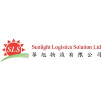 Sunlight Logistic Solution Ltd