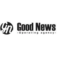 GoodNews株式会社