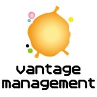 ヴァンテージマネジメント株式会社