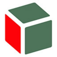 合同会社AMDlab