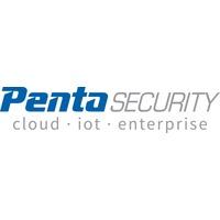 ペンタセキュリティシステムズ株式会社