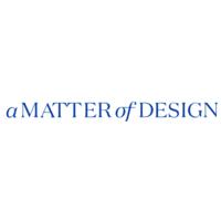A Matter of Design