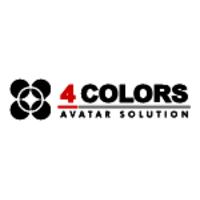 株式会社4COLORSの会社情報 - Wa...