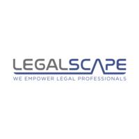 株式会社Legalscape