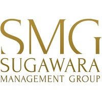 SMG菅原経営株式会社