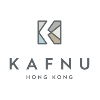 Kafnu Hong Kong