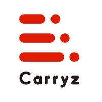株式会社 Carryz