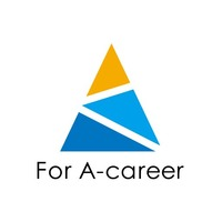 株式会社For A-career