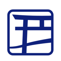 株式会社 StayJapanJobs